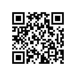 1614757910111224.jpg